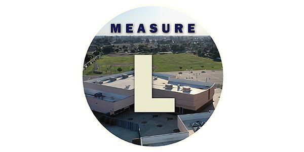 Measure L title