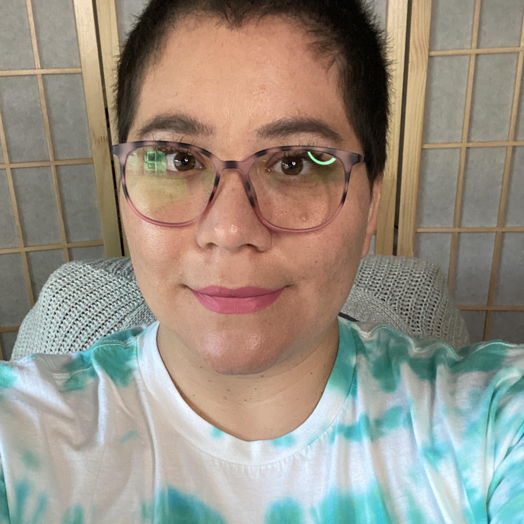 Nicole Negron's Profile Photo