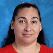Rosalva Hernandez's Profile Photo