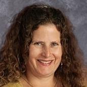 Kendra Inzer's Profile Photo