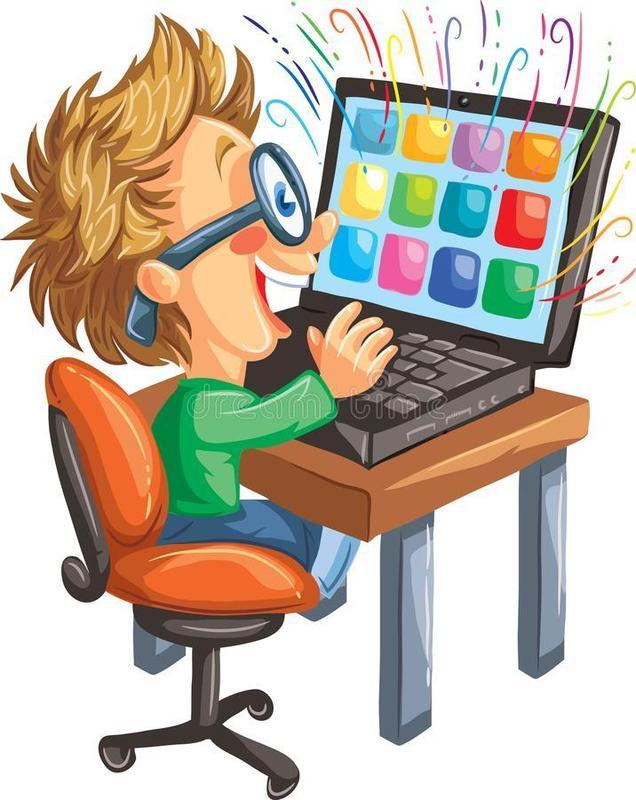 Computer Kid.jpg