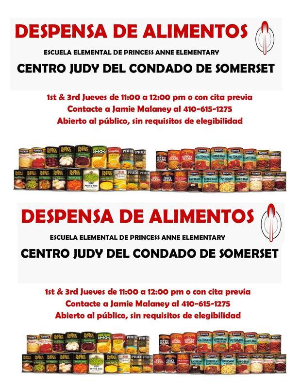 Food Pantry Flyer Spanish.jpg