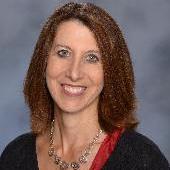 Lisa Kelly's Profile Photo