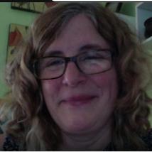 Karen OHearn's Profile Photo