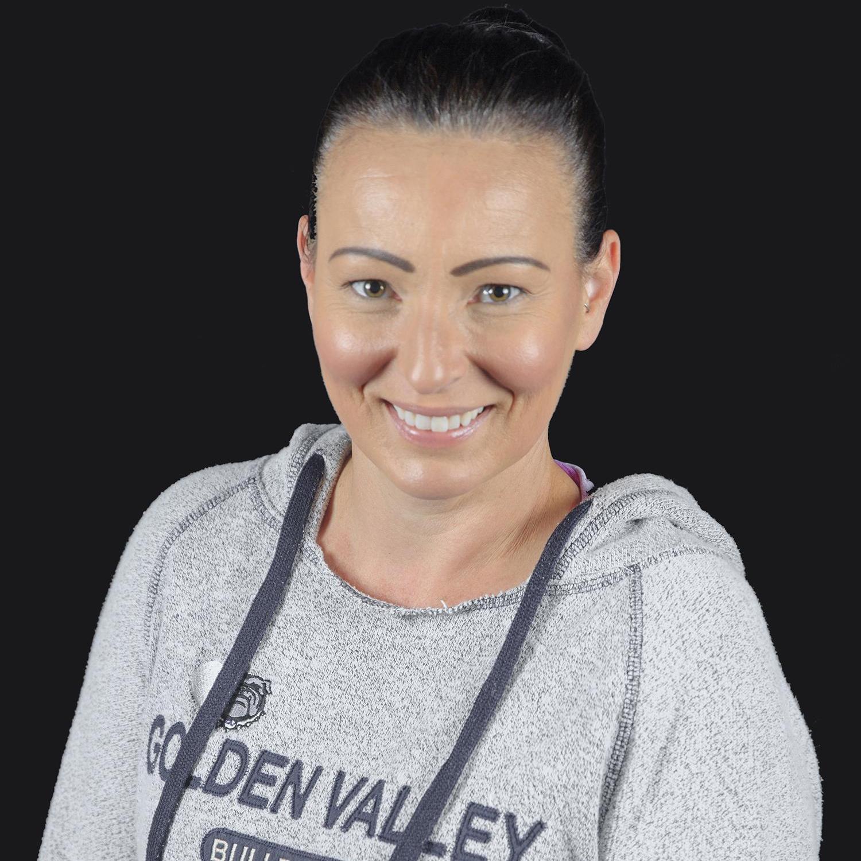 Marlene Hernandez's Profile Photo