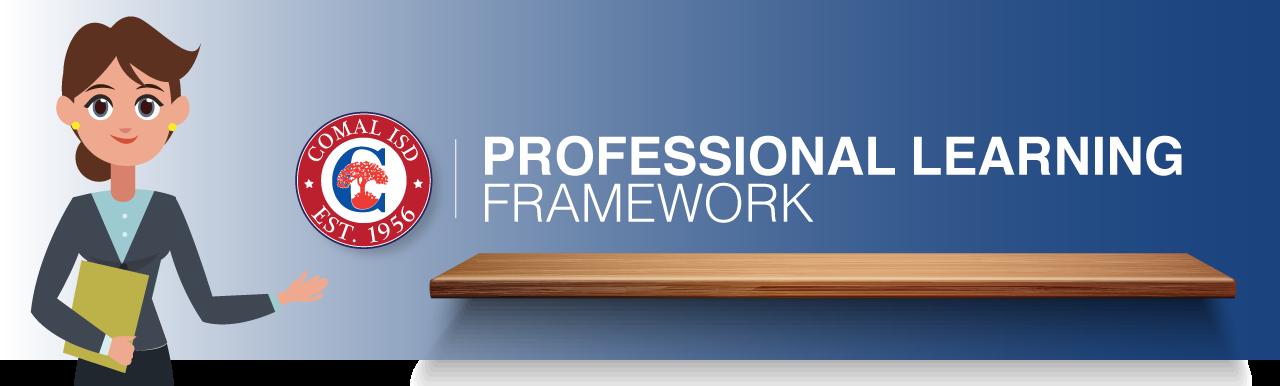Pl-Framework