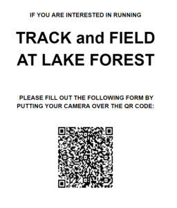 Track sign-up.png