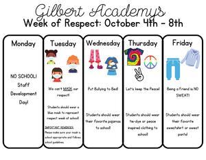 Gilbert Academy's Week of Respect (2).jpg