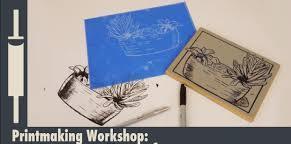 Printmaking workship.jpg