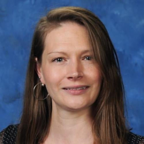 Dawn Mayhall's Profile Photo