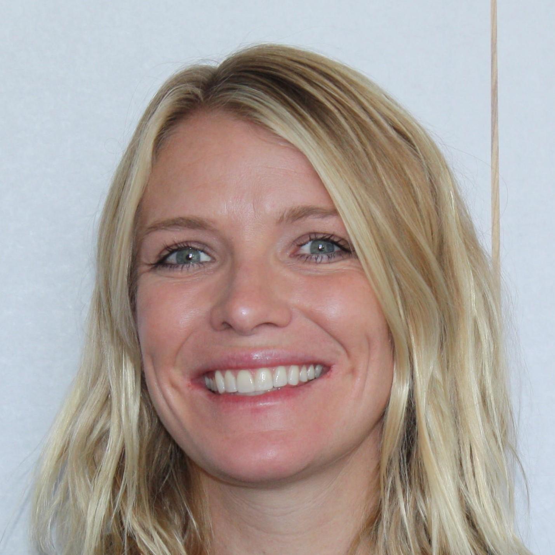 Aubrey Fenton's Profile Photo