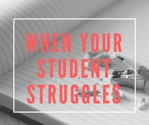 Student struggles.jpg