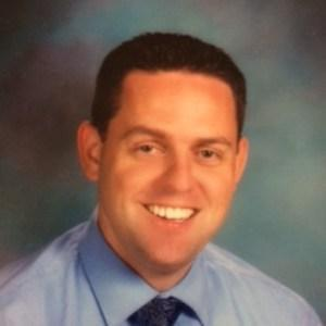 Tyler Whittle's Profile Photo