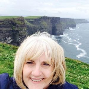 Gina Wilson's Profile Photo