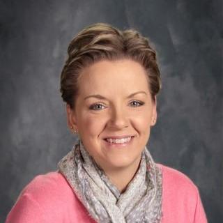 Erin Rustin's Profile Photo