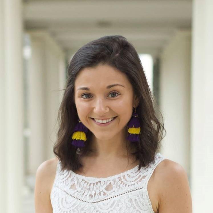Kathleen Willett's Profile Photo