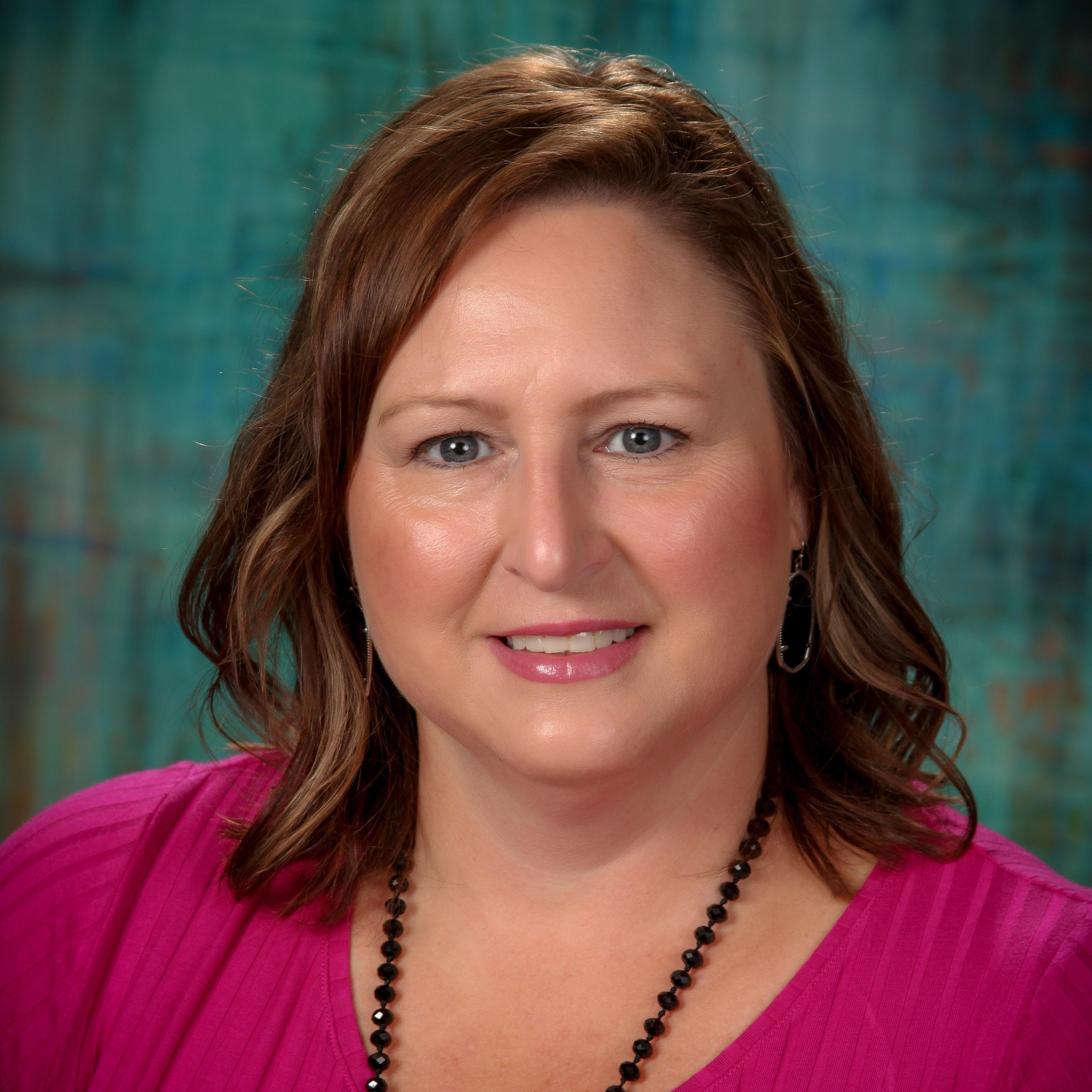 Anne Farley's Profile Photo