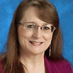 Sue Co's Profile Photo