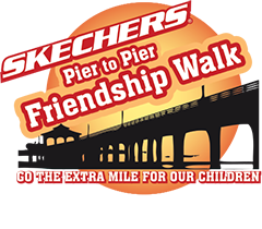 Join Team Montemalaga for *Virtual* Skechers Friendship Walk!