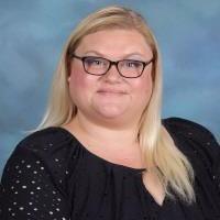 Kimberly Whitfield's Profile Photo