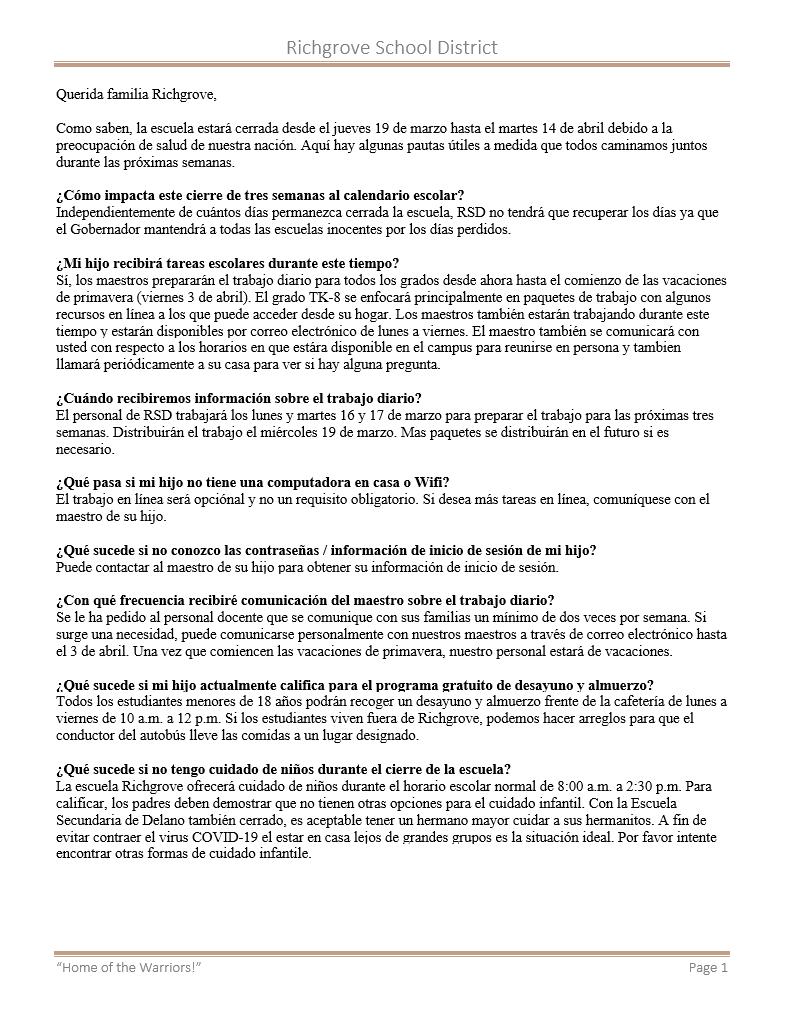 Closure Q&A 1Eng