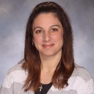 Jody Cavaliere's Profile Photo
