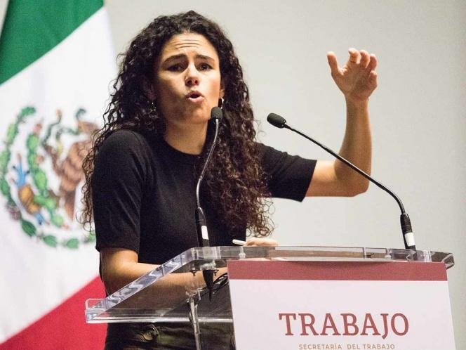 Jóvenes Construyendo el Futuro, semillero de talento: Alcalde Featured Photo