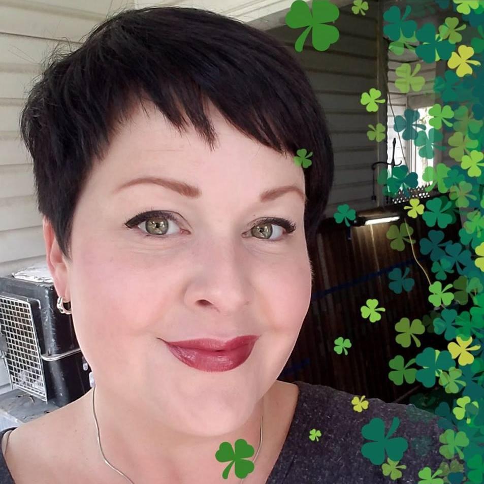 Leigh Ann Morra's Profile Photo