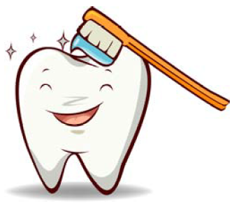 Free Dental Clinic for adults and children the weekend of April 13-14 Thumbnail Image