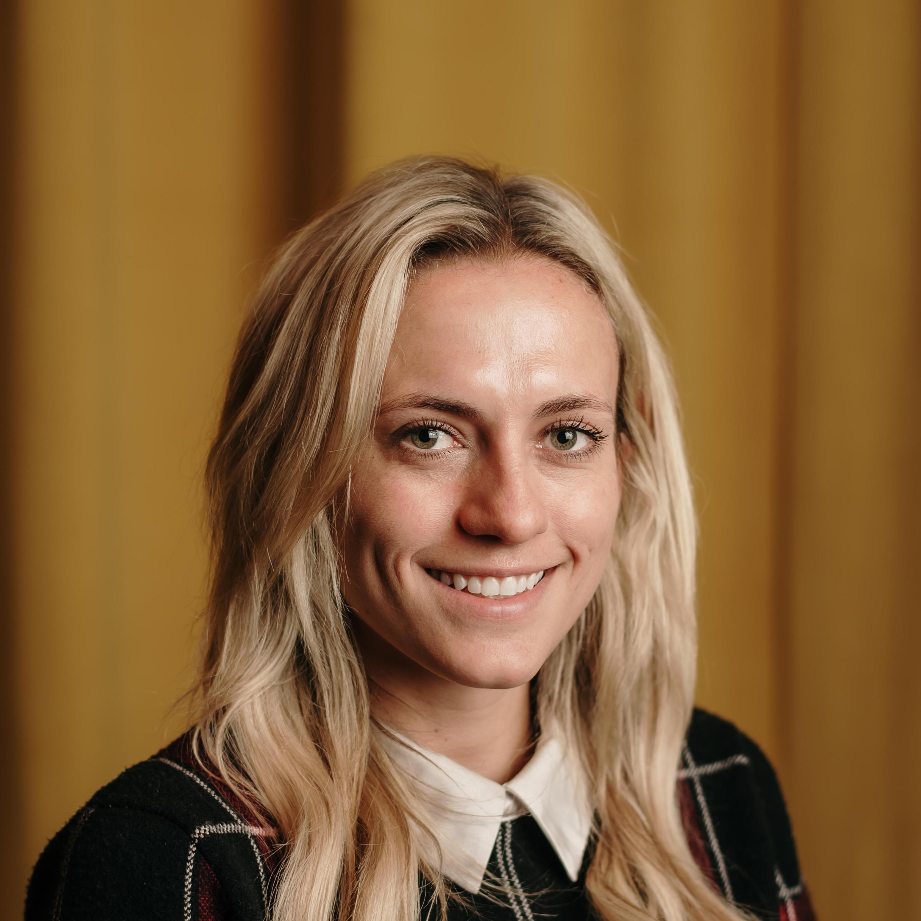 Bethany Baltutat's Profile Photo