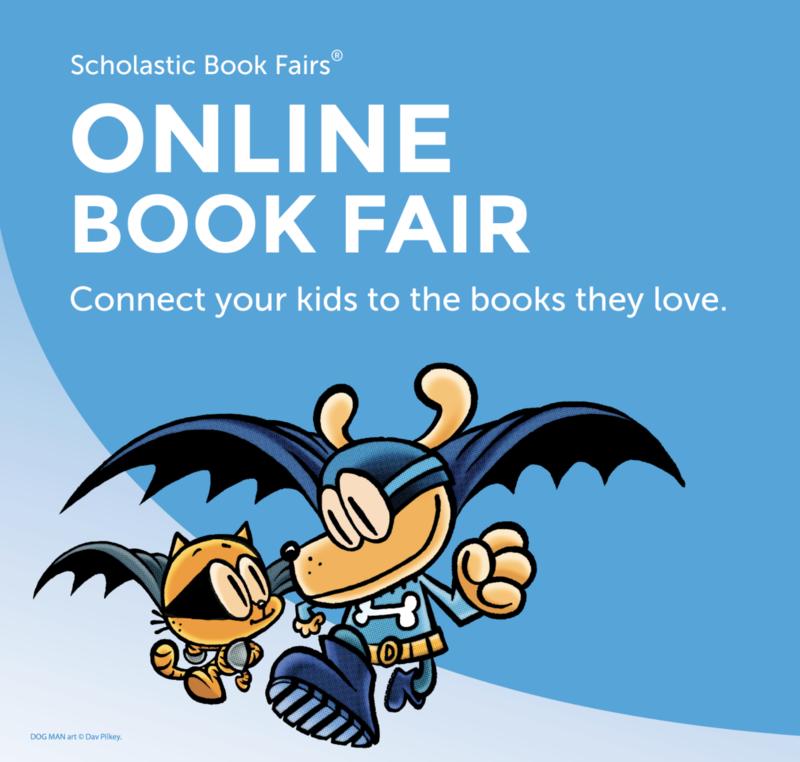 Online Book Fair Link