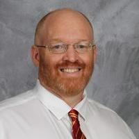 Jonathan Mcleod's Profile Photo