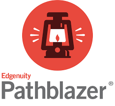Pathblazer Logo