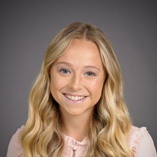 Jera Scott's Profile Photo