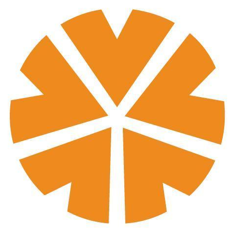 Sandia Prep Five A logo