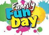 family fun day