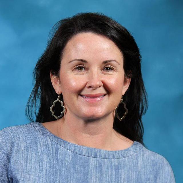Heather Mullman's Profile Photo