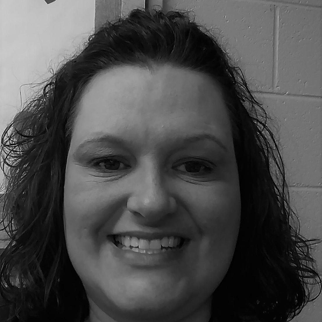 Rebeckah Ball's Profile Photo