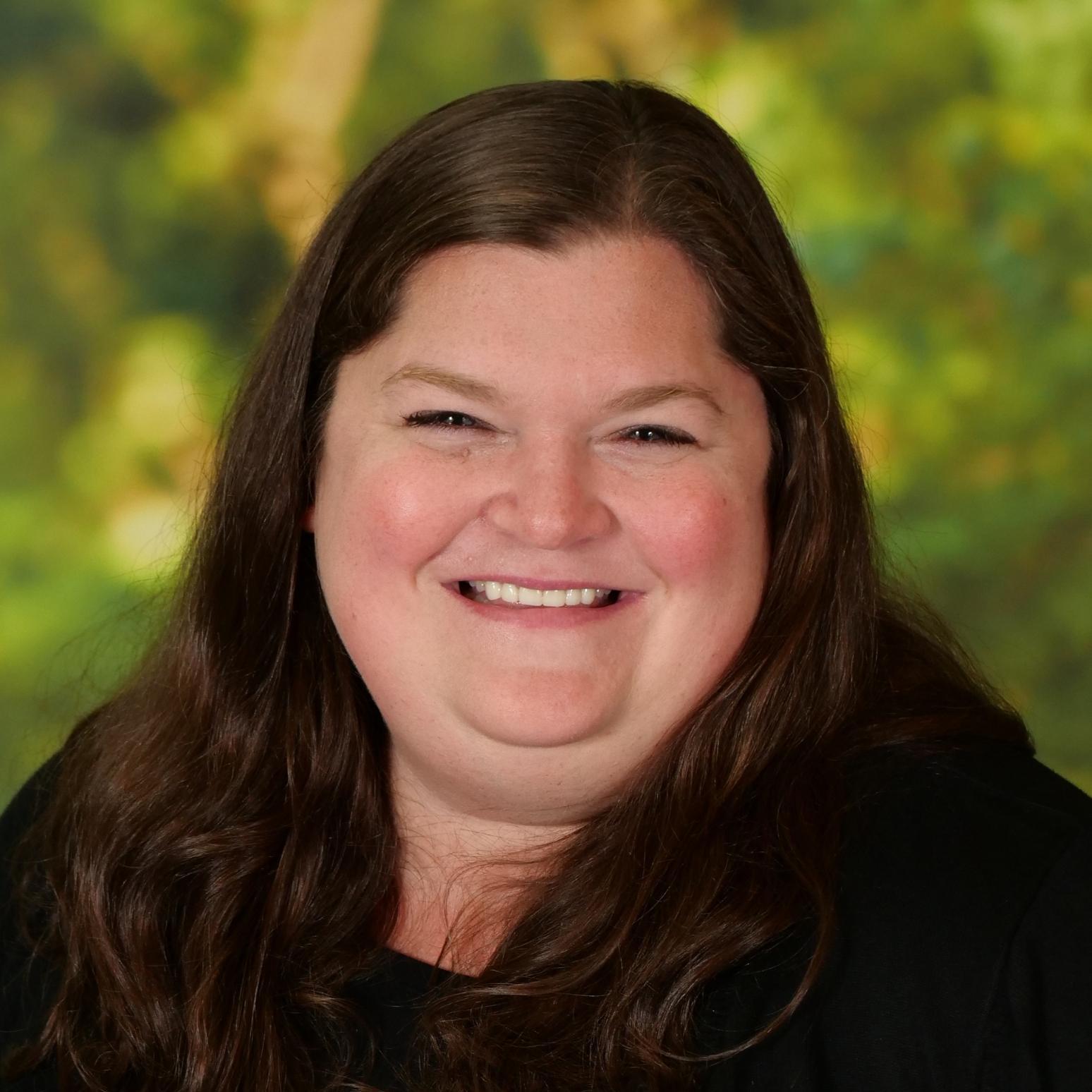 Hannah Salisbury's Profile Photo