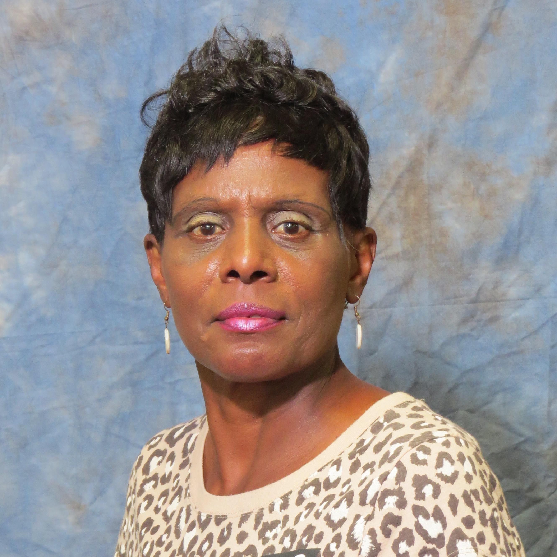 Beverly Jones's Profile Photo
