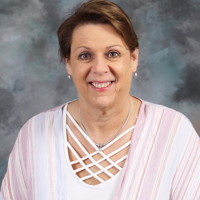 Bridget Hartzell's Profile Photo