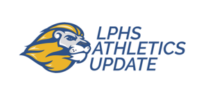 LPHS Athletics Update_Smaller.png