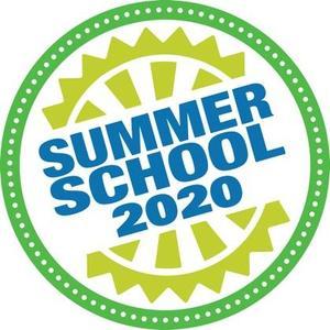 summerschool logo.jpg