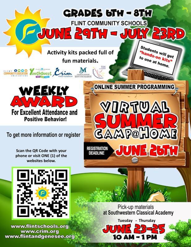 Summer Programming Flyer - 6-8 GRADE BRANDED FOR FACEBOOK.jpg
