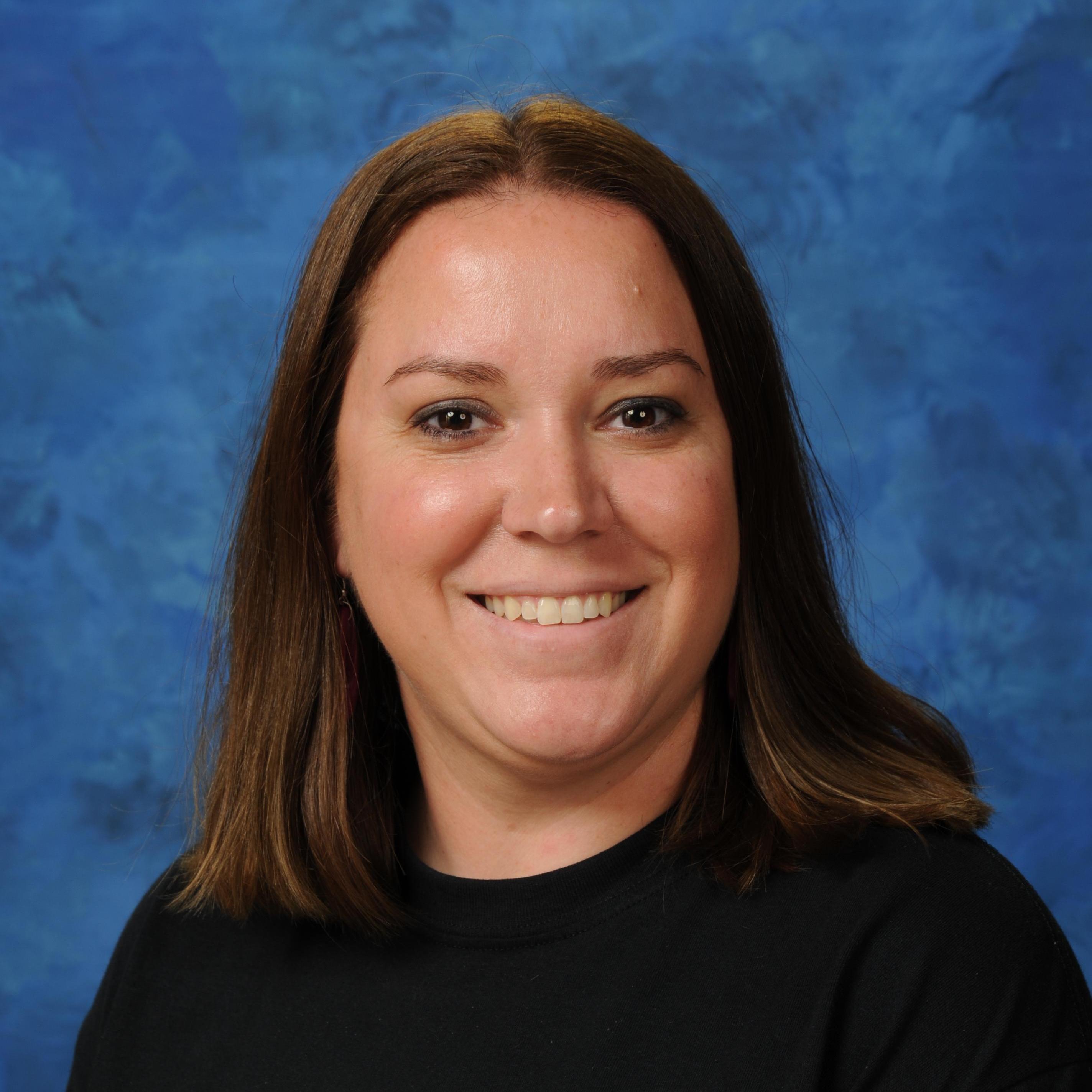 Kelli Blum's Profile Photo
