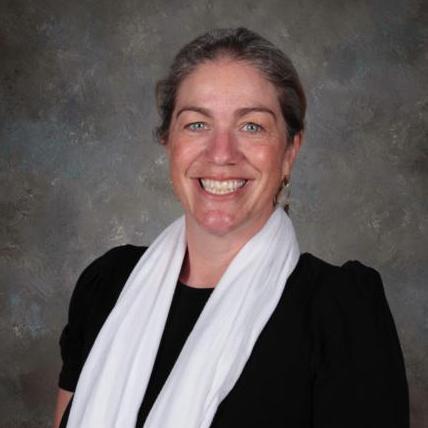 Laura Fitzpatrick's Profile Photo