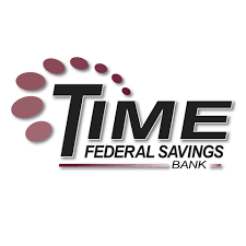 Time Federal