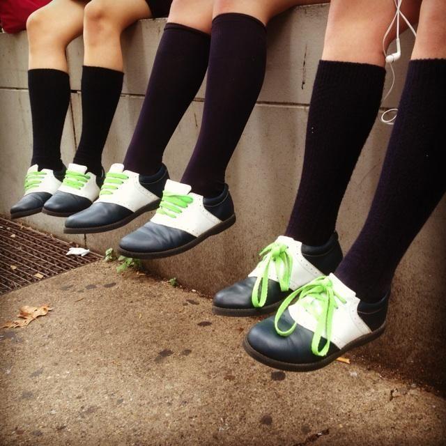 Flocco Shoe Sale! Featured Photo