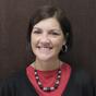 Missi Etheridge's Profile Photo