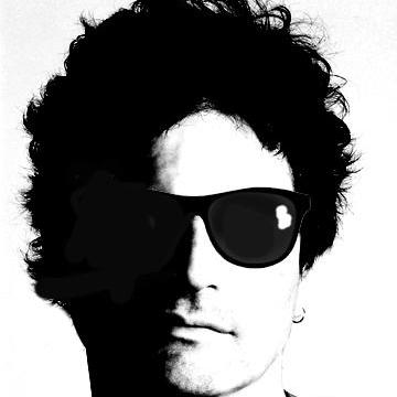 Tim Briggs's Profile Photo